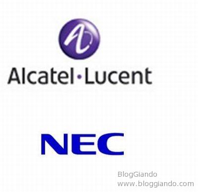 wireless-alcatel-lucent-nec-mobile-world-congress.jpg