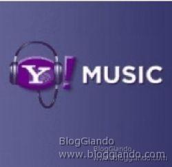 yahoo-music-rhapsody-musica1.jpg
