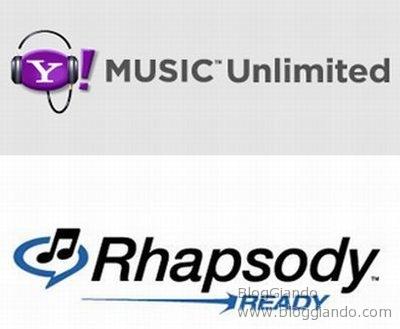 yahoo-music-rhapsody1.jpg