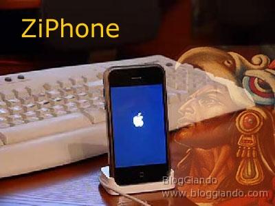 ziphone-sbloccare-iphone-113.jpg