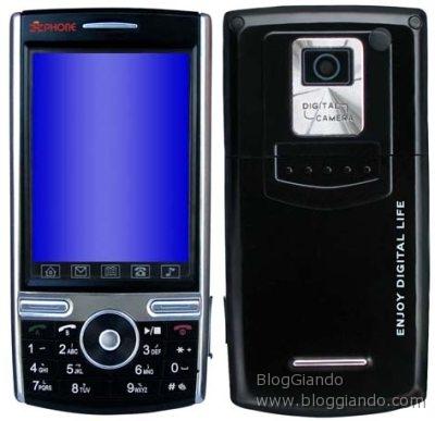 zzzphone-telefonino-personalizzabile.jpg