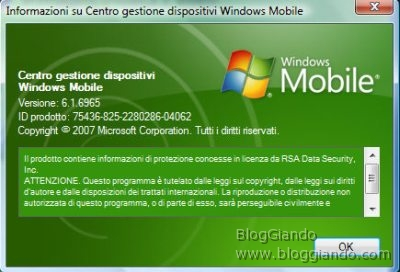 accordo-microsoft-adobe-adobe-flash-lite-3-adobe-reader-le-windows-mobile.jpg