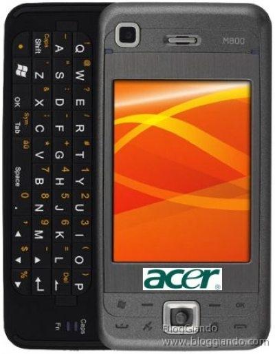 acer-acquisito-e-ten-azienda-smartphone-palmare.jpg