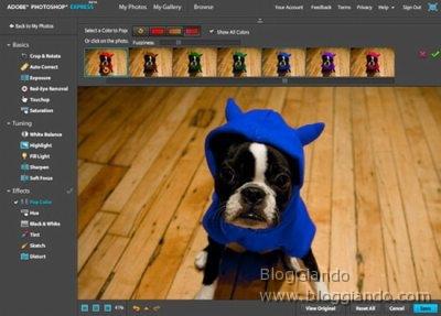 adobe-photoshop-express-fotoritocco-condivisione-online.jpg