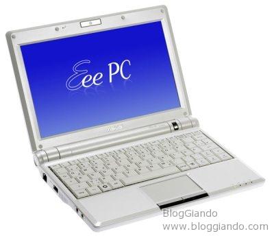 asus-presenta-cebit-2008-nuovo-eee-pc-900.jpg