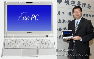 eee-pc-900-ssd-12gb-20gb-cpu-atom-intel-89-pollici-jerry-shen.jpg