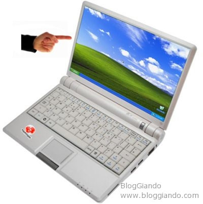 eee-pc-900-touchscreen-gps-multitouch-asus.jpg