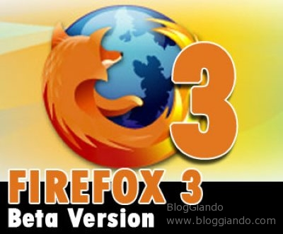 firefox-3-beta-4.jpg