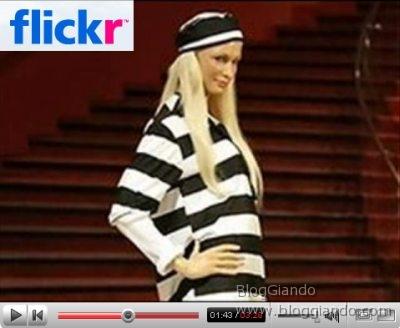 flickr-foto-video-battaglia-youtube.jpg