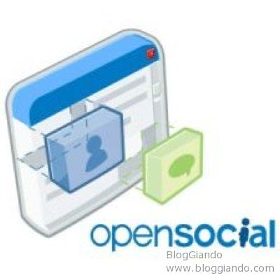 google-myspace-yahoo-fondazione-opensocial.jpg