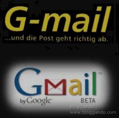 google-nome-gmail-europa-giersch-posta-g-mail.jpg