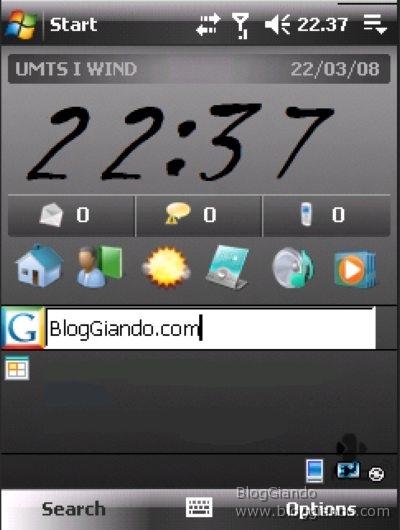 google-search-plugin-schermata-oggi-windows-mobile.jpg