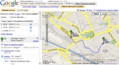 google-transit-tabella-marcia-mezzi-pubblici-autobus.jpg
