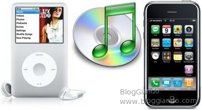 iphone-ipod-accesso-illimitato-musica-itunes Scarichi iTunes e trovi la Sorpresa: Safari 3.1