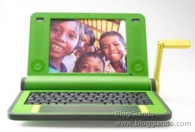 one-laptop-per-child-presentato-firenze.jpg