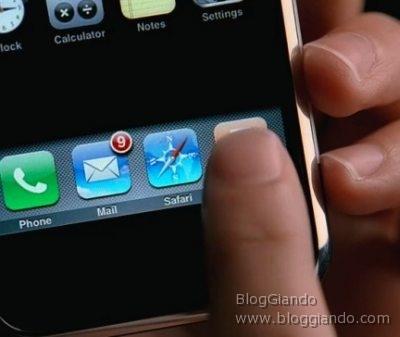 sdk-sviluppo-applicazioni-iphone-apple.jpg