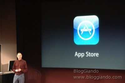 software-sdk-iphone-app-store.jpg