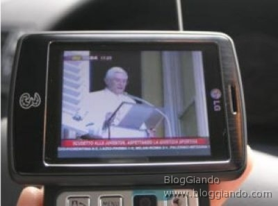ue-elegge-dvb-h-standard-europeo-tv-mobile-cellulare.jpg