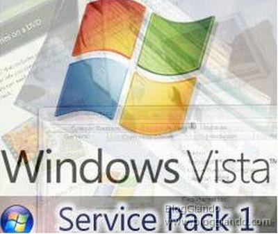 vista-service-pack-tagli-di-prezzo.jpg