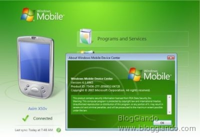 windows-mobile-61-update-sistema-operativo-microsoft-touchscreen.jpg