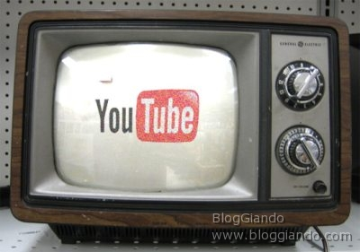 youtube-diretta-streaming-live.jpg