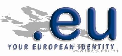 28-milioni-domini-eu-2-anni 2,8 milioni di domini .eu in 2 anni