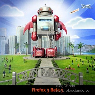 disponibile-nuova-beta-5-firefox-3-mozilla Disponibile la nuova Beta 5 di Firefox 3
