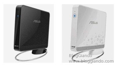 e-dt-fratello-desktop-eee-pc EeePC in versione Desktop (E-DT) e Smentite per il Touchscreen e il GPS