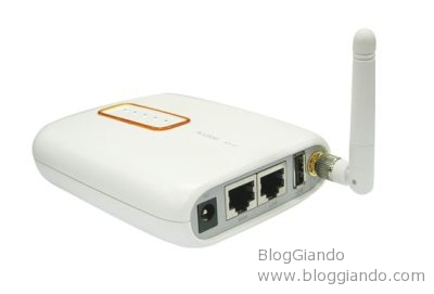 fonera-20-gestire-dispositivi-usb-programmare Con la Fonera 2.0 gestisci dispositivi USB e la programmi a tuo piacimento