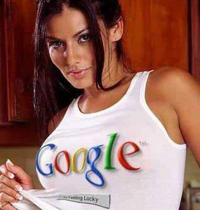 google-rank-immagini-visualrank Google darà un Rank alle immagini: VisualRank