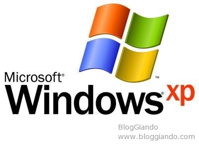 microsoft-windows-xp-fino-2010-petizione-asus-intel Una Petizione e Asus faranno vivere Windows XP fino al 2010