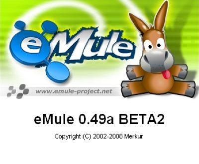 nuova-versione-049-emule-affidabile-stabile-p2p-emule049a-beta2 La nuova versione 0.49 di eMule sarà più affidabile, più stabile e più P2P