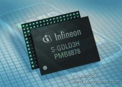 segreti-firmware-20-iphone-3g-tv-radiofm I segreti del Firmware 2.0 delliPhone: 3G, TV, RadioFM