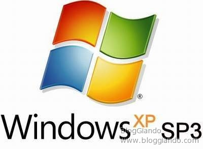 service-pack-3-windows-xp Il Service Pack 3 per Windows XP non ancora pronto