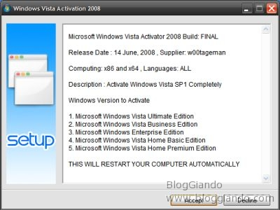 crack-windows-vista-loader-213 Lultimo Crack per Windows Vista: Vista Loader 2.1.3