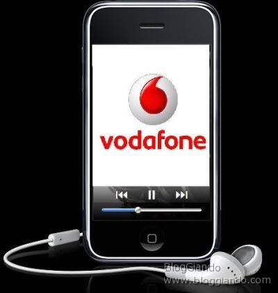 l-iphone-3g-sara-presentato-il-9-giugno L iPhone 3G sarà presentato il 9 giugno