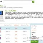 Microsoft Live Search Cashback Cerchi, Compri e ti Pagano.jpg