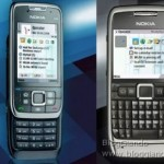 2 nuovi Nokia nel listino di TIM: E71 ed E66
