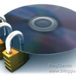 TPM il chip che elimina la pirateria dei Videogiochi per PC