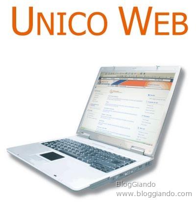 unico-web-dichiarazione-redditi-on-line Unico web: la Dichiarazione dei Redditi Online