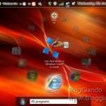 Windows 7 esiste e Microsoft ce lo dimostra: nuova funzionalità Multitouch