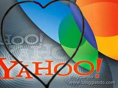 Microsoft - Yahoo la storia continua