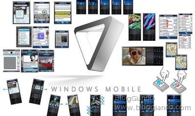 forse-windows-mobile-7-nel-primo-trimestre-del-2009 Forse Windows Mobile 7 nel primo trimestre del 2009