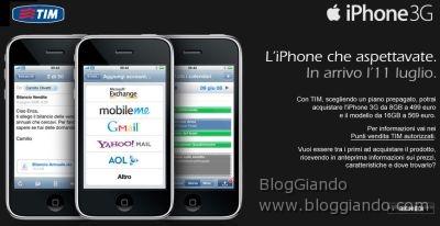 iphone-di-tim-venduto-allo-stesso-prezzo-di-quello-vodafone iPhone di Tim in abbonamento a 199euro