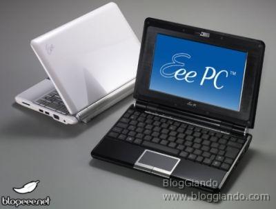 nuovi-modelli-di-eee-pc-arrivano-904-e-905 Nuovi modelli di Eee PC, arrivano 904 e 905