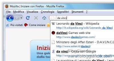 scoperta-la-prima-falla-nel-browser-da-guinness-firefox-3 Scoperta la prima falla nel browser da Guinness Firefox 3