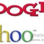 Yahoo e Google si accordano: Adsense e Google Talk