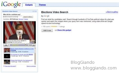 google-trascrive-il-parlato-dei-video-di-youtube Google trascrive il parlato dei video di YouTube