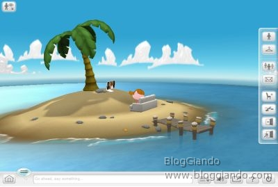 lively-by-google-porta-il-mondo-virtuale-nel-tuo-browser Lively by Google porta il mondo virtuale nel browser