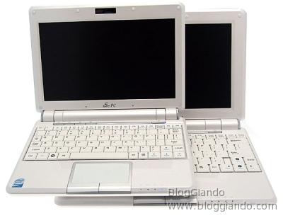 presentati-i-nuovi-modelli-di-eeepc-e-la-versione-desktop-eeebox Presentati i nuovi modelli di Eee PC 900A, 901, 904HD e 1000H